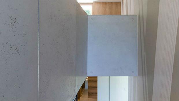 Декоративные панели из бетона купить керамзитобетон пропорции приготовление