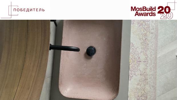 Купить раковину из бетона калужский завод бетона