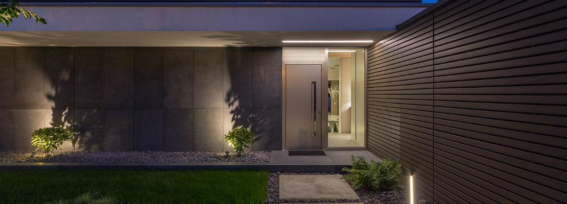 Фасад из бетона заказать бетон подольск