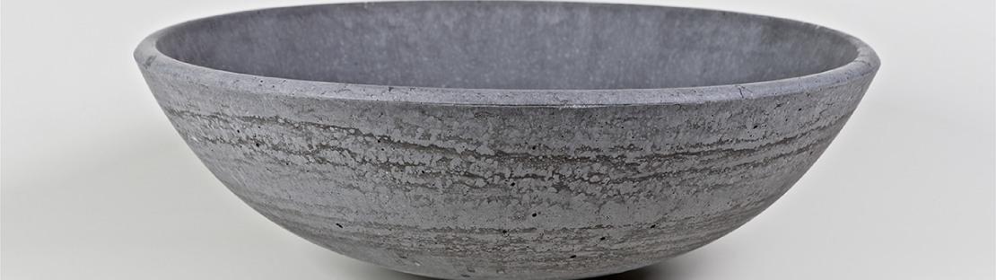 Бетон это керамика изготовление бетона на заводе