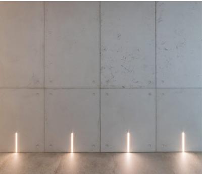 Арт бетон панели анкер для бетона купить